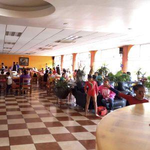 fm-tecomatlan-cencalli-restaurante13