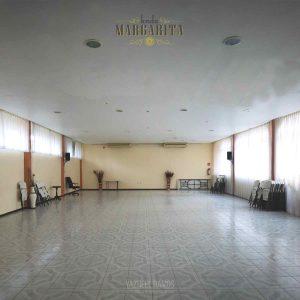 fm-tecomatlan-cencalli-salon01