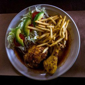 gal-food-pollo_en_chiltepin01