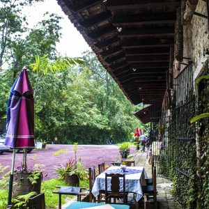 restaurante-apulco02