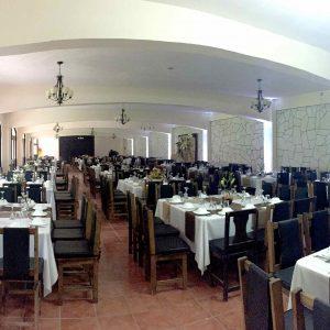 salon_araucaria_interior3